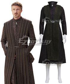 Game Of Thrones Petyr Baelish Little Finger Cosplay Costume Game Of Thrones Petyr Baelish Little Finger Cosplay Costume http://www.shareasale.com/m-pr.cfm?merchantID=38080&userID=1079412&productID=605970285