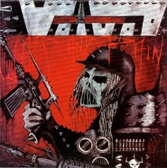 voivod___war_and_pain_by_fansofaway-d6rgjz5.jpg (JPEG Image, 1024 × 1033 pixels) - Scaled (60%)