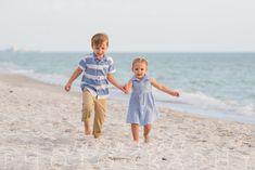 Family Beach Portraits by Jason Scott Photography - Family Pictures on Siesta Key Beach, Longboat Key, Englewood Beach, Venice Beach, or Anna Maria Island Family Beach Portraits, Senior Portraits, Beach Pictures, Beach Pics, Family Pictures, Englewood Beach, Siesta Key Beach, Longboat Key, Green Beach