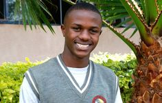 The Power of Being Known: An Update on the His Chase Students in Rwanda