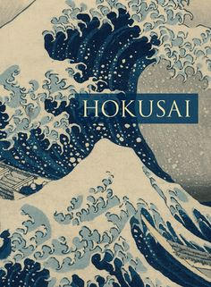 Including some 50 stunning and unusual paintings, prints and drawings from the peerless Hokusai collection at the Museum of Fine Arts, Boston, this book is a treasure trove that introduces readers to a witty, wide-ranging and inimitably ingenious Hokusai.