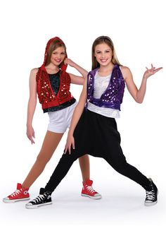 8cdfd3497c27 13 Best let's dance images | Dance costumes, Dance wear, Dance outfits