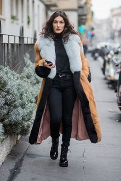 "15x20: ""15x20 