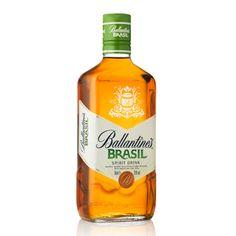 http://alcoholisfun.blogspot.com/2014/04/ballantines-brazil.html
