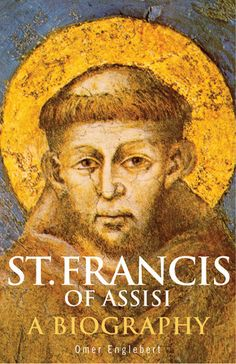 St. Francis of Assisi is one of the best-known and best-loved of all the saints. This classic work puts the him in the context of his historical setting and his spiritual influences. Inspired by a deep and simple love, Francis abandoned his fortune and chose to live simply. His love for Jesus Christ, his love for animals, and his love for nature continue to inspire many to this day.