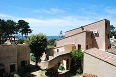 A vendre Calcatoggio 38004518 Cimm immobilier Studio, Location, Real Estate, Mansions, House Styles, Home, Manor Houses, Real Estates, Villas