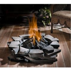 The Fire Pit Store - Napoleon Patioflame Outdoor Propane Fire Pit, $314.10 (http://www.thefirepitstore.com/napoleon-patioflame-outdoor-propane-fire-pit/)