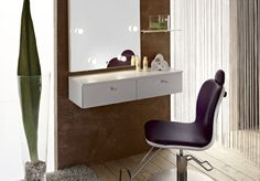 black velvet dressing table stool bedroom design pinterest