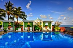 The Ocean Key Resort & Spa - Key West, FL