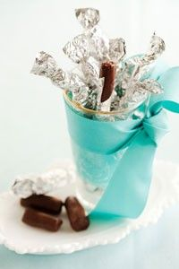 Check out what I found on the Paula Deen Network! Homemade Tootsie Rolls http://www.pauladeen.com/recipes/recipe_view/homemade_tootsie_rolls
