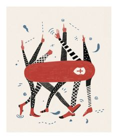 Swiss Army Knife Vector Svg Swiss Army Knife In 2019