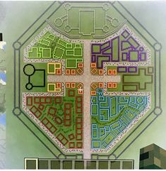 Video Minecraft, Minecraft Wall, Minecraft Banner Designs, Minecraft Banners, Cute Minecraft Houses, Minecraft House Designs, Amazing Minecraft, Minecraft Tutorial, Minecraft Crafts