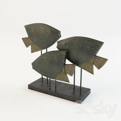 office table models. Ethnic Artwork Office Table Models