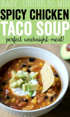 ... , Chowder, Stew, Chili Recipes on Pinterest | Soups, Stew and Chili