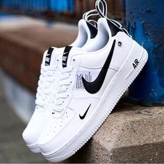 newest 075c2 8b055 Sneaker Heels, Nike Shoes, Fly Shoes, Shoes Sneakers, Dream Shoes, Shoes