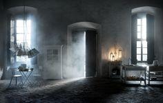 MARIE CLAIRE MAISON 3 < EDITORIAL < beppe brancato |- Photographer milan - london