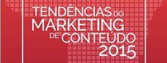 http://www.estrategiadigital.pt/69-das-empresas-utiliza-marketing-de-conteudo-no-brasil/ - Como está o Marketing de Conteúdo no Brasil? Na tentativa de encontrar resposta para esta pergunta, a Rock Content investigou o orçamento de várias empresas brasileiras, mais precisamente a fatia do orçamento dedicado à produção de conteúdos com o objetivo de os promover.