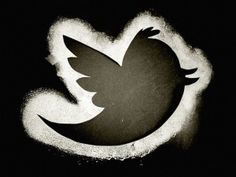A Guide to 'Getting Your Twitter On' at Business Events
