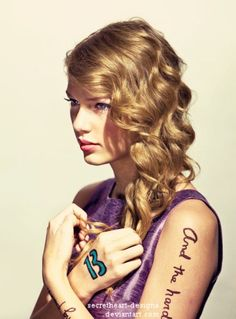 Taylor Swift ♦ The New Yorker photo by Katy Grannan Taylor Swift Fearless, Taylor Swift Web, Taylor Alison Swift, Live Taylor, Taylor Swift Gallery, Taylor Swift Pictures, You Belong With Me, The New Yorker, Role Models