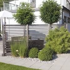 Home Home Porch Patio Garden Shrubs, Garden Trellis, Back Gardens, Outdoor Gardens, Pergola Diy, Terrace Garden Design, Home Porch, Garden Planning, Garden Inspiration