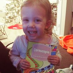 Yay! More Cornucopia reading by the tree! Keep the pictures coming. Cornucopia readers are the best! Thanks Chloe!  #childrensbook #childrenspoems #childrenspoetry #scholasticbookfair #teacherlife #momlife #lundeens #vromans #pengiunbooks #momsofinstagram #teachers #christmas #holidayreading #holidaysgifts #giftsforkids #kidgifts #elementary #giving #givingseason