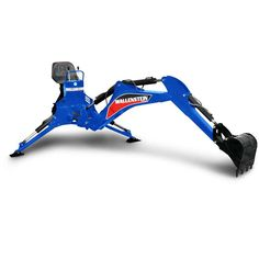 Hydraulic Pump, Metal Tools, Tool Box, Tractors, Outdoor Power Equipment, Mini, Workshop, House, Tools