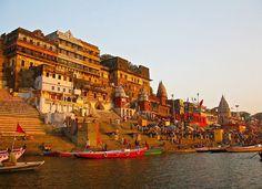 architecture-tour-of-india-178.jpg (550×400)