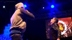 Elekipo vs Skone (Final) - Red Bull Batalla de Gallos 2016 España. Regional Almeria -  Elekipo vs Skone (Final) - Red Bull Batalla de Gallos 2016 España. Regional Almeria - http://batallasderap.net/elekipo-vs-skone-final-red-bull-batalla-de-gallos-2016-espana-regional-almeria/  #rap #hiphop #freestyle