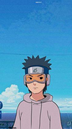 Naruto Wallpaper Iphone, Wallpapers Naruto, Animes Wallpapers, Wallpaper Naruto Shippuden, Naruto Uzumaki Shippuden, Sarada Uchiha, Naruto Shippudden, Naruto Fan Art, Naruto Oc Characters
