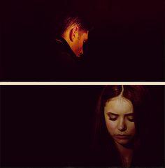 Dean and Elena - Google Search