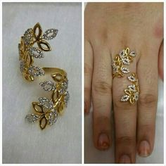 Gold rings jewelry Nail Desing e-art nail design budapest Gold Ring Designs, Gold Jewellery Design, Gold Rings Jewelry, Bridal Jewelry, Copper Jewelry, Mens Diamond Stud Earrings, Jewellery Sketches, Jewelry Sketch, Gold Finger Rings
