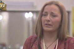 """Loše vesti sinoć su saopštene učesnici pete sezone """"Parova"""". Radi se o Mirjani Praizović, koja se našla na meti strašnih insinuacija.  Naime, gost Jovane Jeremić bio je novinar koji je za Mirjanu imao jedno šokantno pitanje.   #familija #mirjana praizovic #parovi"""