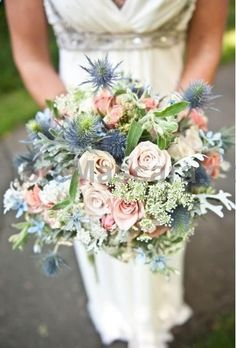 Ok! These are my colors. Muted earth tones, blush pink, green, ivory, blue, tan. #weddings #wedding #marriage #weddingdress #weddinggown #ballgowns #ladies #woman #women #beautifuldress #newlyweds #proposal #shopping #engagement