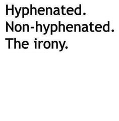 Hilarious memes about spelling and grammar. All bookworms will be able to relate to some of these.
