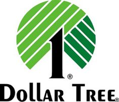Dollar Tree Coupon Deals: Week of 5/18