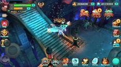 Taichi Panda Hack Time to set your own rules in #gaming world with no time loss!  LINK > https://optihacks.com/taichi-panda-hack/