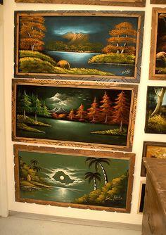 150 Velvet Painting Ideas Velvet Painting Painting Velvet