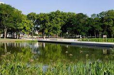 Parc_Francois_Mitterrand-Urbicus-06 « Landscape Architecture Works | Landezine