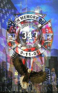 essay on 911 Speeches essay hsc - Beehive Pre-School Playgroup, grade essay . 11 September 2001, Remembering September 11th, Nine Eleven, Voyage Usa, 911 Memorial, We Will Never Forget, American Spirit, We Remember, World Trade Center
