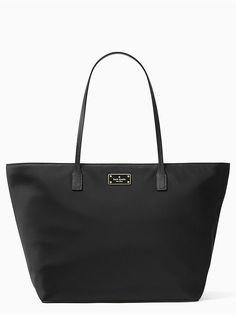 800c230c92e9 Kate Spade - Boerum Place Medium Serena - Pumice Leather Hobo Bag -  WKRU4147