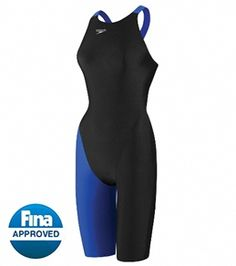 Speedo Fastskin LZR Racer Elite 2 Recordbreaker Kneeskin....Anyone want to give me $400 for this suit??? No? Ok...