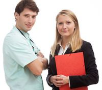 My Paralegal Place: How To Review and Summarize Medical Records In Personal Injury Cases