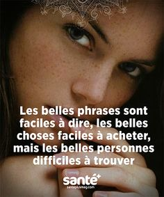 #Citations #vie #amour #couple #amitié #bonheur #paix #Prenezsoindevous sur: www.santeplusmag.com Positive Attitude, Positive Quotes, Best Quotes, Love Quotes, Inspirational Quotes Wallpapers, French Words, Wallpaper Quotes, Affirmations, Quotations