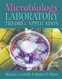 75 best science images on pinterest chemistry chemistry classroom this brief version of the best selling laboratory manual microbiology laboratory theory and application is intended for majors or non majors in fandeluxe Gallery