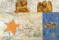 A biography of edvard munch a norwegian artist