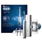 sparen25.de#8, sparen25.info#3: Oral-B Genius 8000 Elektrische Zahnbürste (Oral-Bs beste elektrische Zahnbürste, mit…sparen25.com