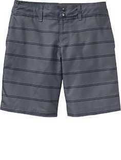 "Men's Patterned Board Shorts (11"") | Old Navy"