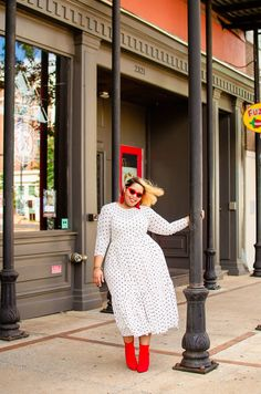 Plus Size Fashion for Women #plussize Plus Size Looks, Curvy Plus Size, Plus Size Women, Plus Size Fashion For Women, 30 Years Old, Womens Fashion, Diva Fashion, Curvy Fashion, Fashion Ideas