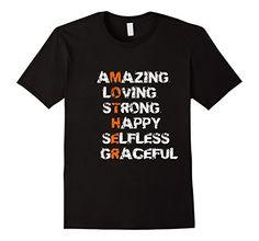 Men's Amazing Mom Shirt - Mother's Day T-Shirt, Mothers Day Gifts Small Black Amazing Mom Shirt http://www.amazon.com/dp/B01E0ZDBCE/ref=cm_sw_r_pi_dp_TLOdxb1CX77SS