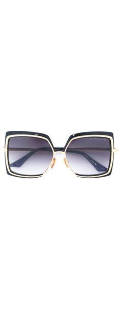Dita nuevas Eyewear Gafas las Narcissus de Farfetch llegadas explora de en temporada sol RqEUTwB